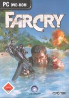 Far Cry para PC