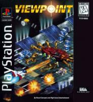 Viewpoint para PlayStation
