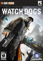 Watch Dogs para PC