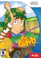 Chaves para Wii