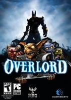 Overlord II para PC