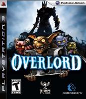 Overlord II para PlayStation 3