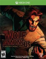 The Wolf Among Us para Xbox One