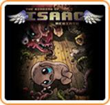 The Binding of Isaac : Rebirth para Wii U