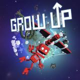 Grow Up para PlayStation 4