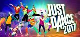 Just Dance 2017 para PC
