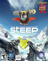 Steep para PC