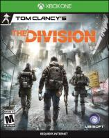 The Division para Xbox One