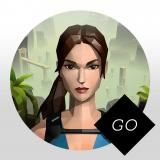 Lara Croft GO para Playstation Vita