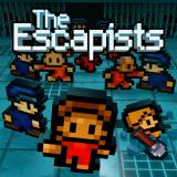 The Escapists para PlayStation 4