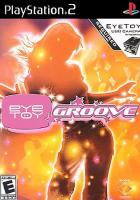 EyeToy: Groove para PlayStation 2