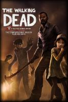The Walking Dead para Xbox One