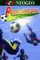 ACA NeoGeo - Pleasure Goal: 5 on 5 Mini Soccer para Xbox One