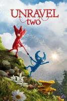 Unravel Two para Xbox One
