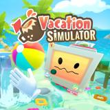 Vacation Simulator para PlayStation 4