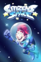 Citizens of Space para Xbox One