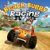Beach Buggy Racing para PlayStation 4