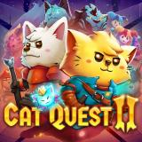 Cat Quest II para PlayStation 4