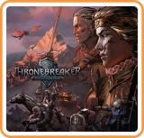 Thronebreaker: The Witcher Tales para Nintendo Switch