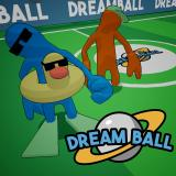 DreamBall para PlayStation 4
