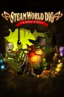 SteamWorld Dig para Xbox One