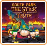 South Park: The Stick of Truth para Nintendo Switch