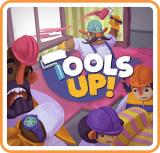 Tools Up! para Nintendo Switch