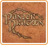 Panzer Dragoon: Remake para Nintendo Switch