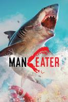 Maneater para Xbox One