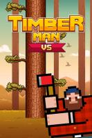 Timberman VS para Xbox One