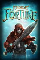Fable Fortune para Xbox One