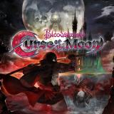 Bloodstained: Curse of the Moon para Playstation Vita