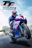 TT Isle of Man - Ride on the Edge 2 para Xbox One