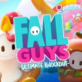 Fall Guys: Ultimate Knockout para PlayStation 4