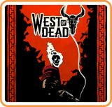 West of Dead para Nintendo Switch