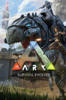 ARK: Survival Evolved para Xbox Series X