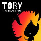 Toby: The Secret Mine para PlayStation 4