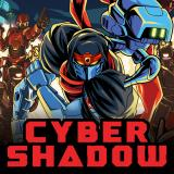 Cyber Shadow para PlayStation 5