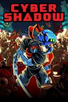 Cyber Shadow para Xbox One