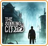 The Sinking City para Nintendo Switch