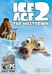 Ice Age 2: The Meltdown para PC