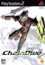 ChainDive para PlayStation 2