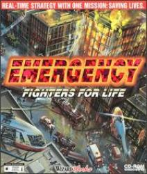 Emergency: Fighters for Life para PC