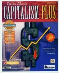 Capitalism Plus para PC