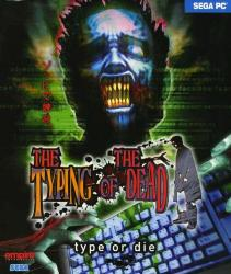 The Typing of the Dead para PC