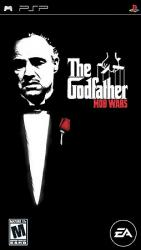 The Godfather: Mob Wars para PSP