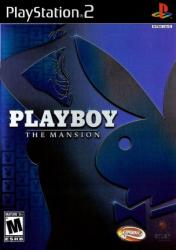 Playboy: The Mansion para PlayStation 2