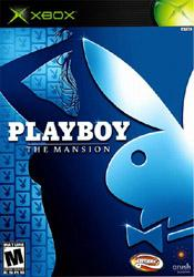 Playboy: The Mansion para Xbox