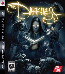 The Darkness para PlayStation 3
