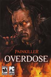 Painkiller: Overdose para PC